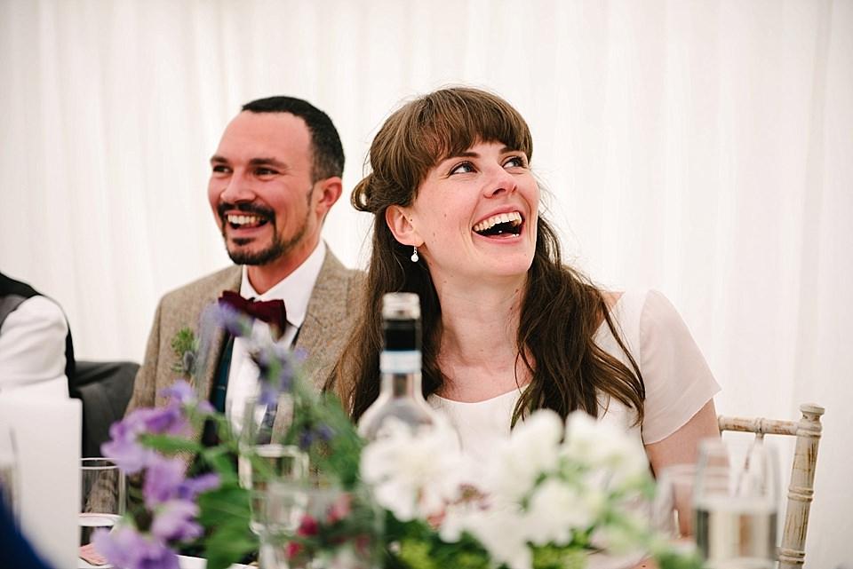Lake District Wedding Photographer_0322