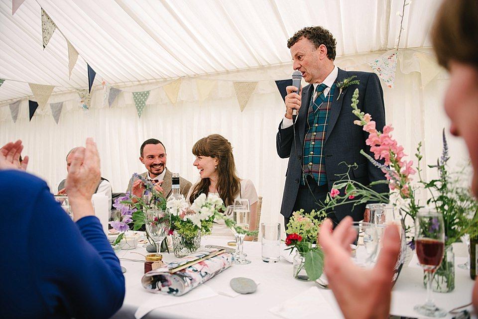 Lake District Wedding Photographer_0323