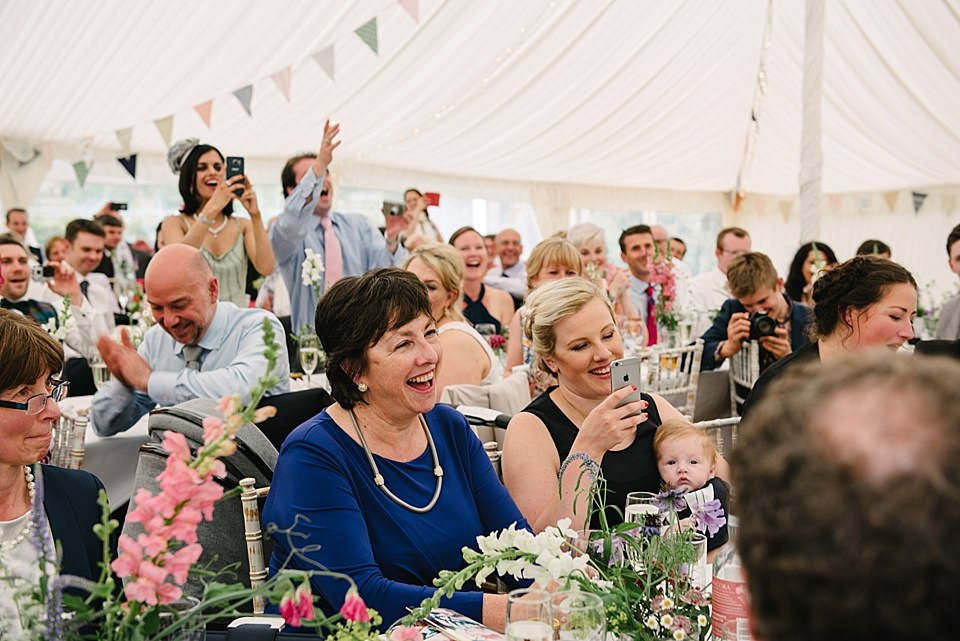 Lake District Wedding Photographer_0324