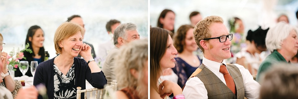 Lake District Wedding Photographer_0325