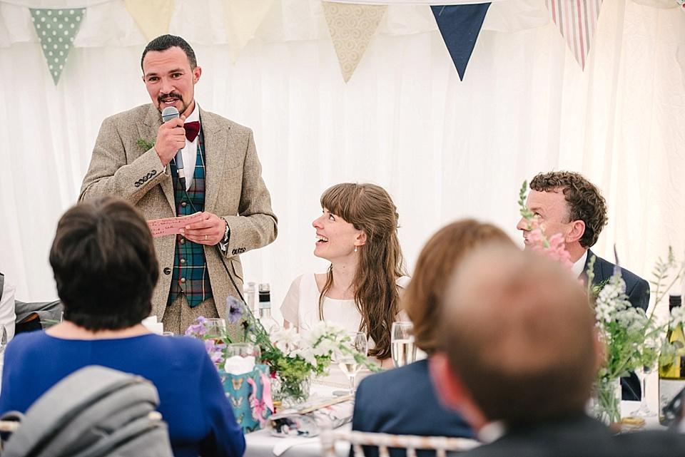 Lake District Wedding Photographer_0326