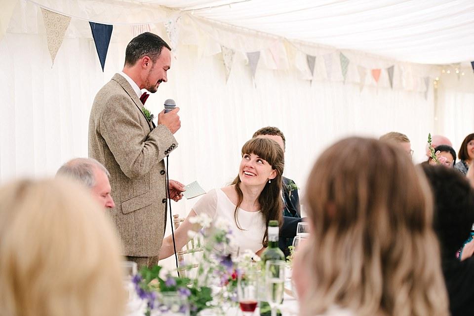 Lake District Wedding Photographer_0327