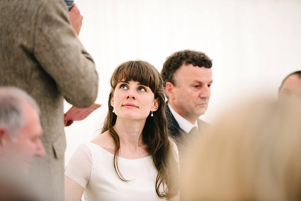 Lake District Wedding Photographer_0328