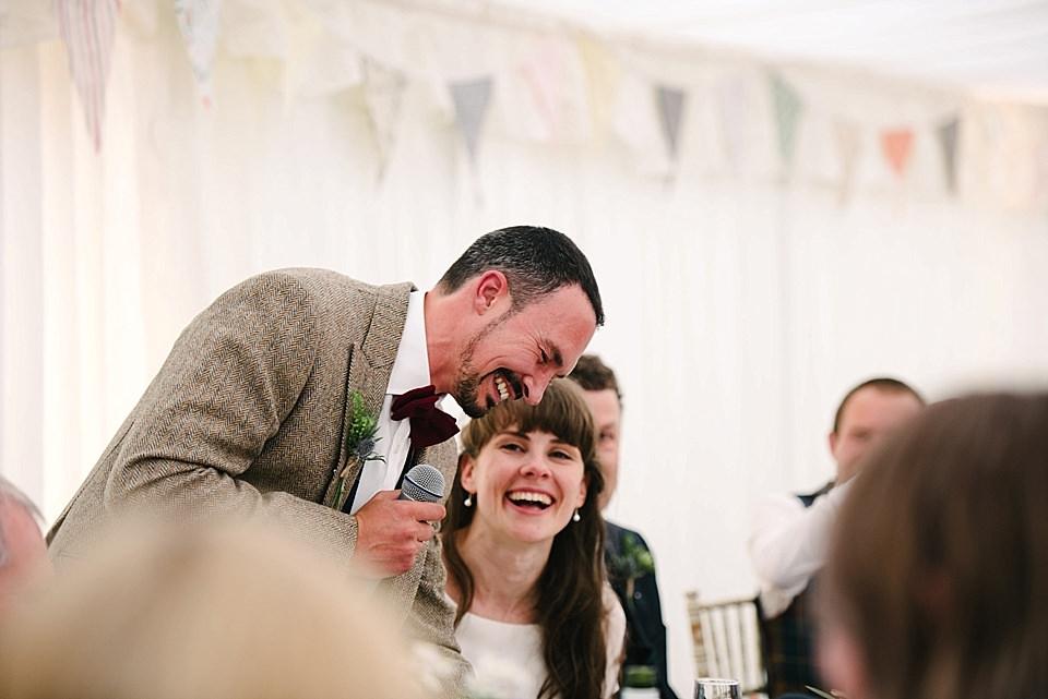 Lake District Wedding Photographer_0329