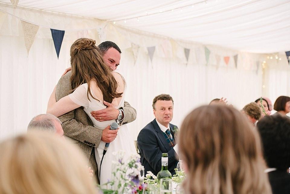 Lake District Wedding Photographer_0330