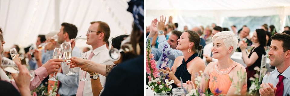 Lake District Wedding Photographer_0332
