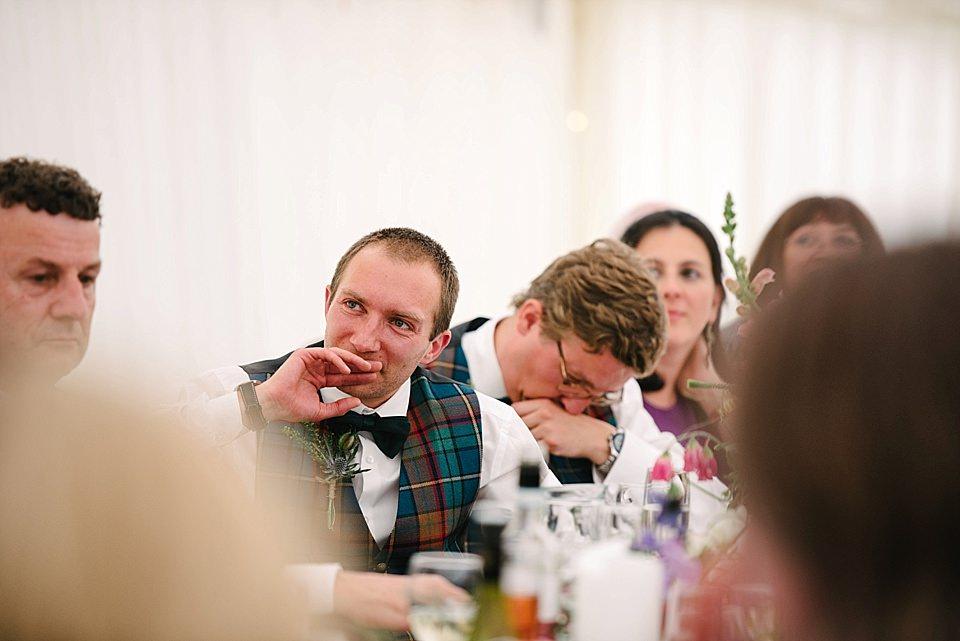 Lake District Wedding Photographer_0333