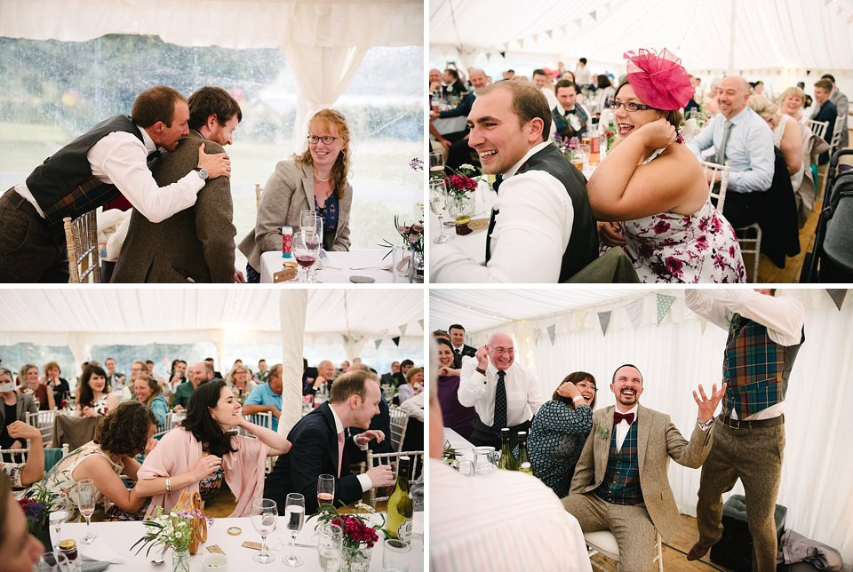Lake District Wedding Photographer_0336