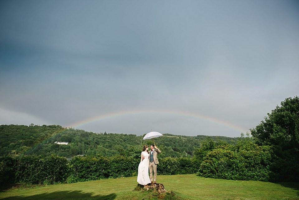 Lake District Wedding Photographer_0338
