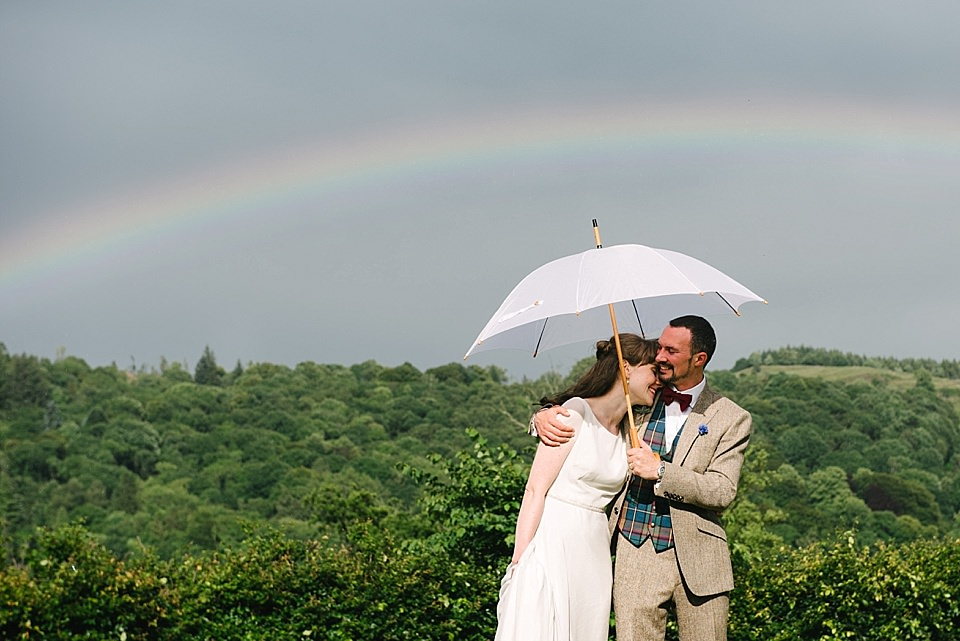 Lake District Wedding Photographer_0339