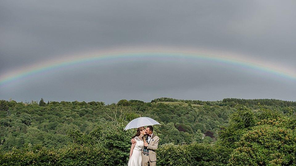 Lake District Wedding Photographer_0340