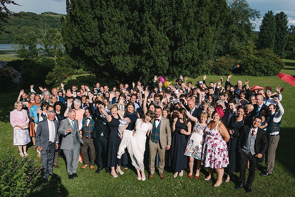 Lake District Wedding Photographer_0341