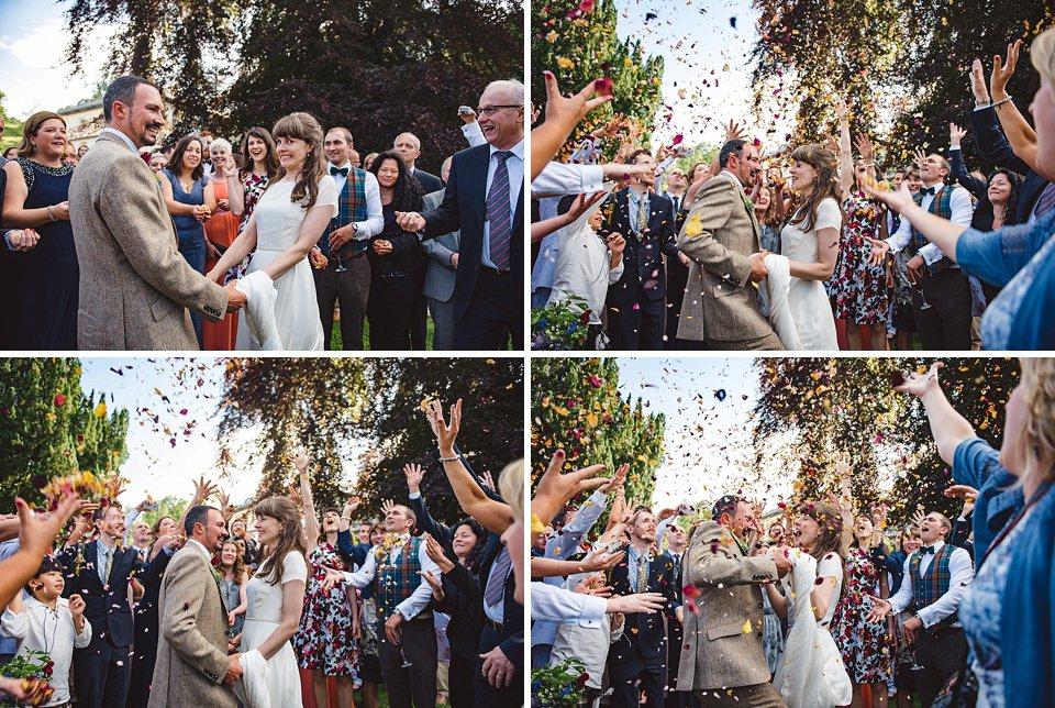 Lake District Wedding Photographer_0342