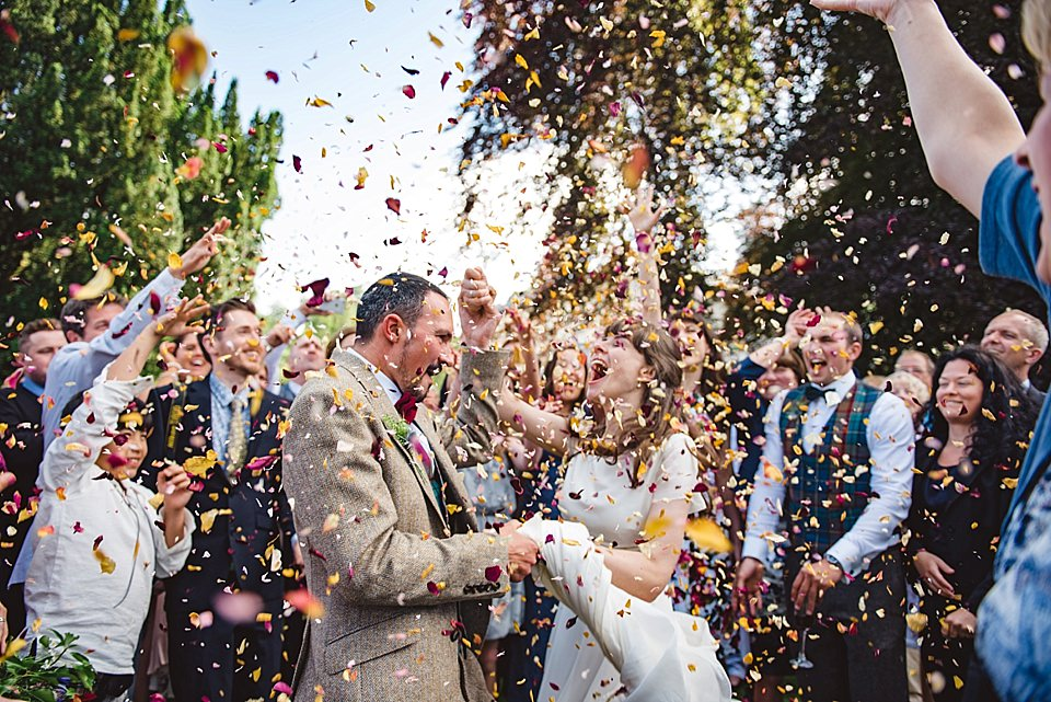 Lake District Wedding Photographer_0343