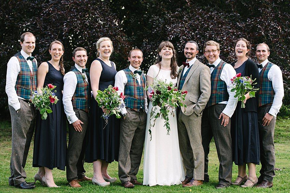 Lake District Wedding Photographer_0344
