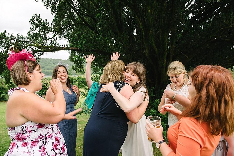 Lake District Wedding Photographer_0349