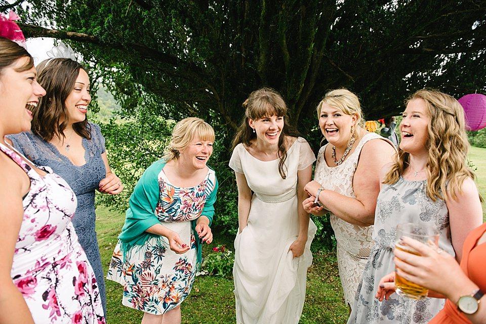 Lake District Wedding Photographer_0351