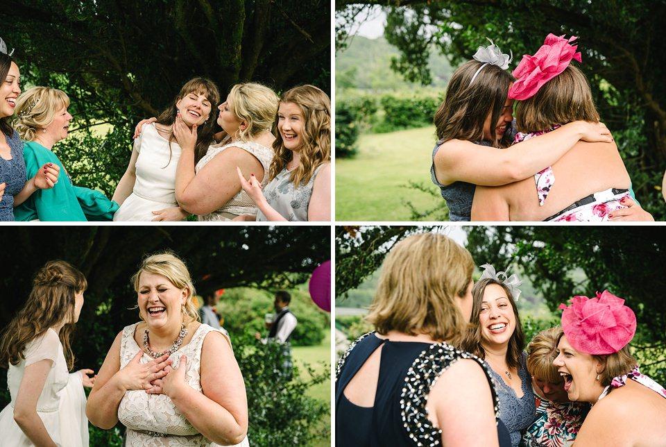 Lake District Wedding Photographer_0352