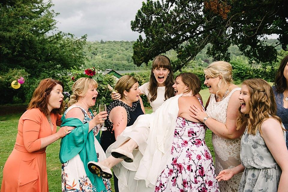 Lake District Wedding Photographer_0353