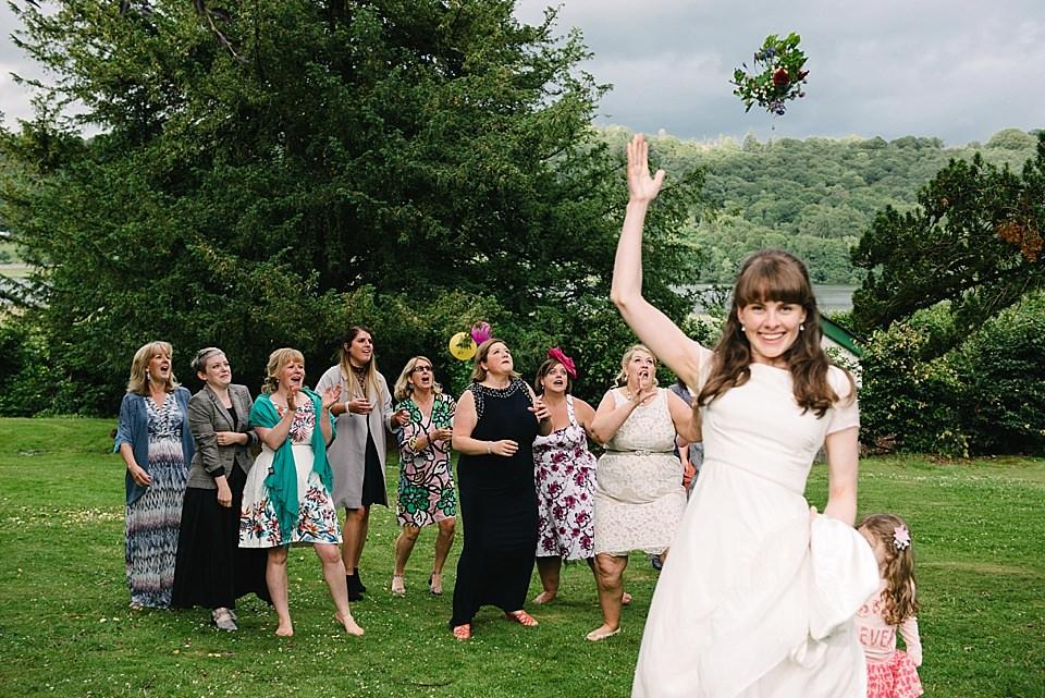 Lake District Wedding Photographer_0354