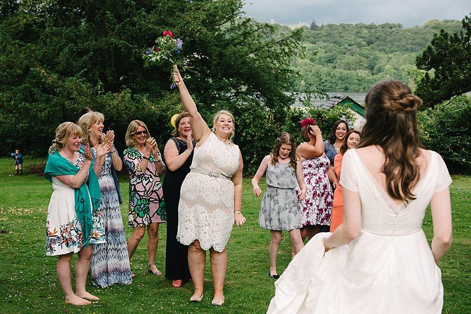 Lake District Wedding Photographer_0355