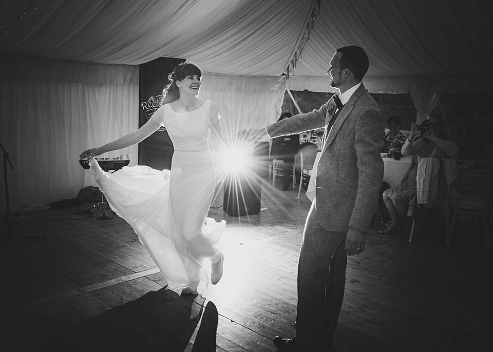 Lake District Wedding Photographer_0356