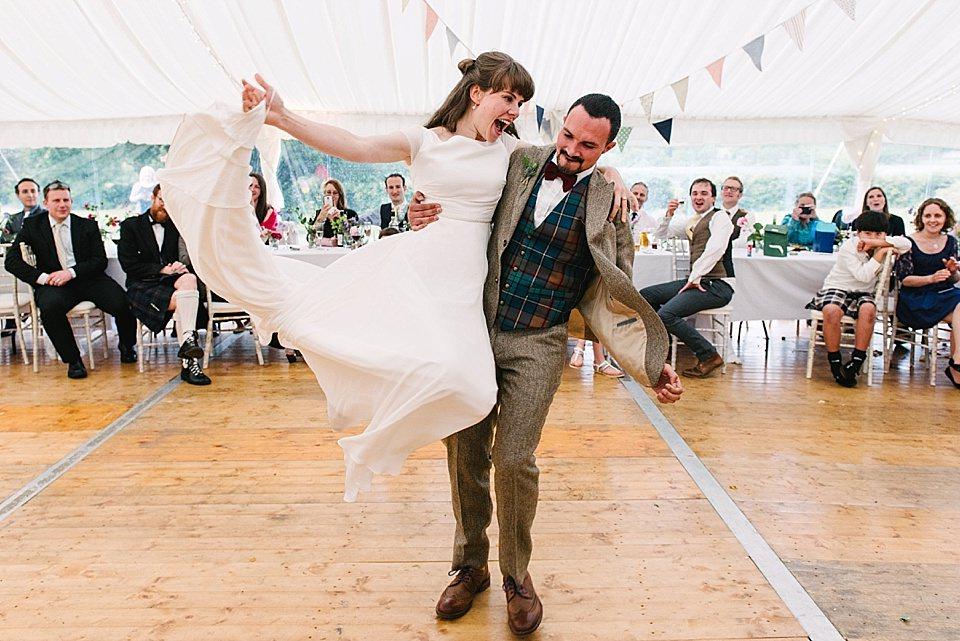 Lake District Wedding Photographer_0357