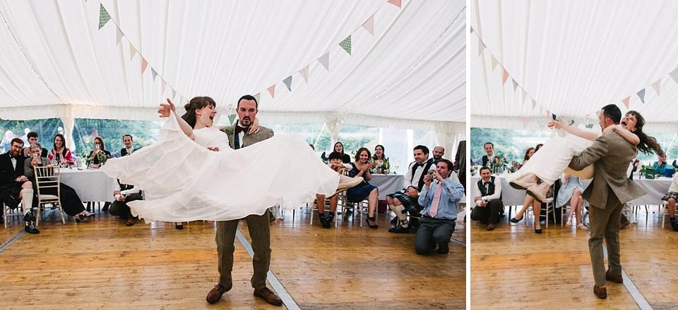 Lake District Wedding Photographer_0358