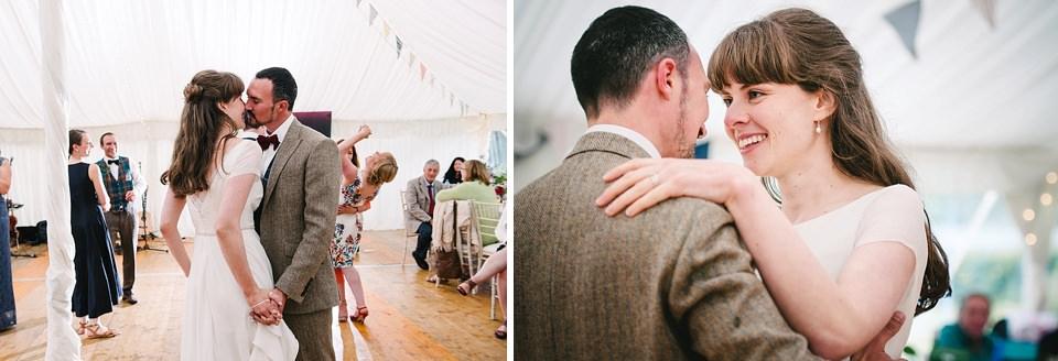 Lake District Wedding Photographer_0359