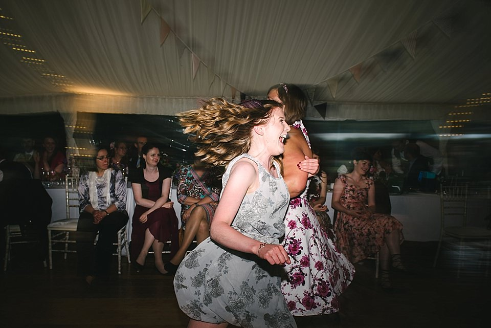 Lake District Wedding Photographer_0360