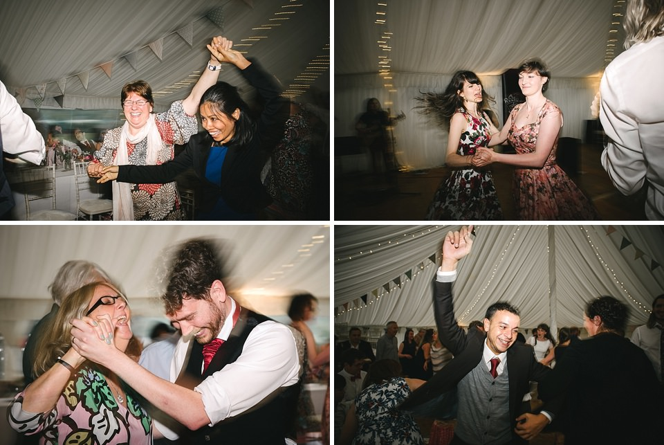 Lake District Wedding Photographer_0361