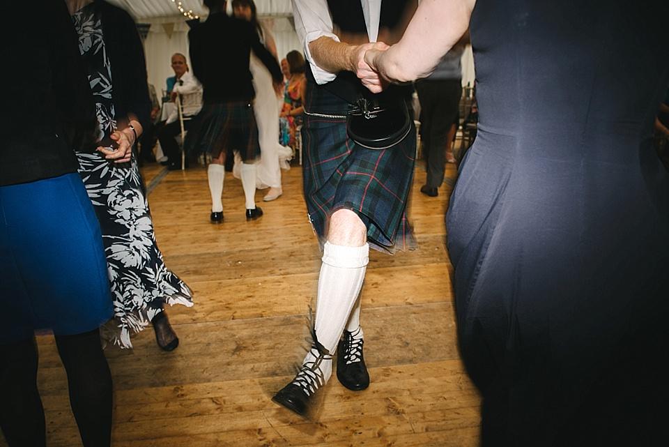 Lake District Wedding Photographer_0362