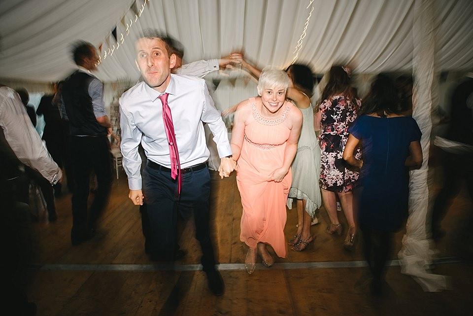 Lake District Wedding Photographer_0364