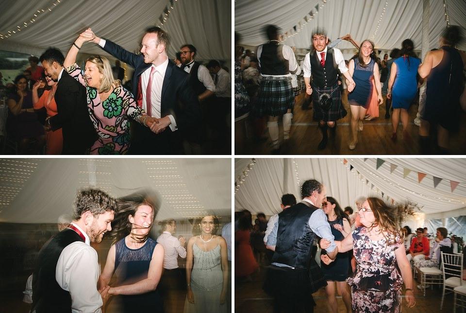 Lake District Wedding Photographer_0366