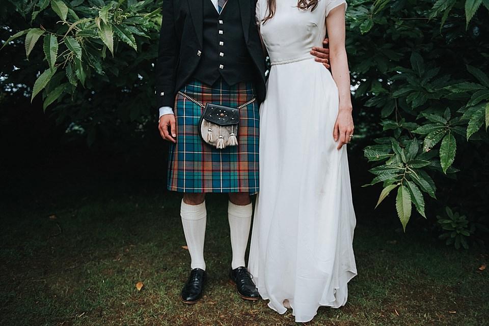Lake District Wedding Photographer_0367