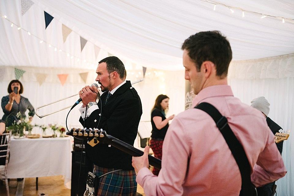 Lake District Wedding Photographer_0368
