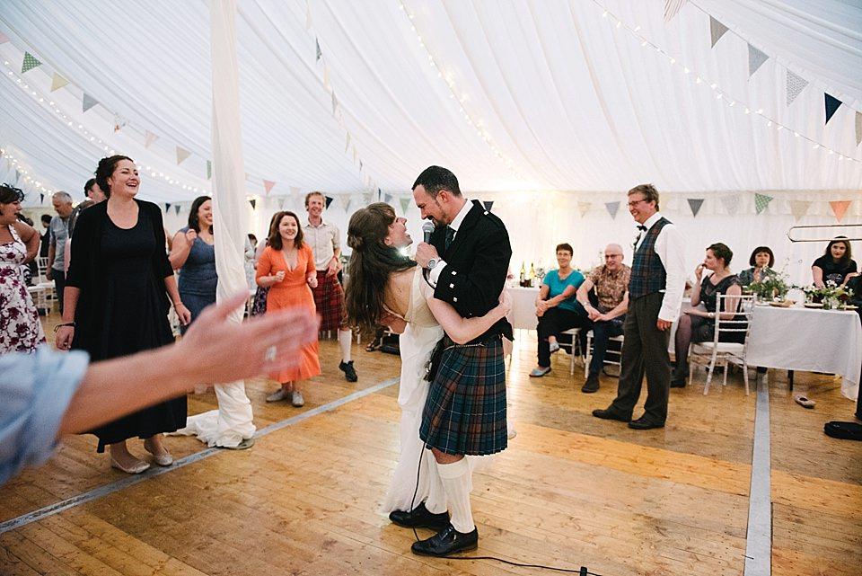 Lake District Wedding Photographer_0369