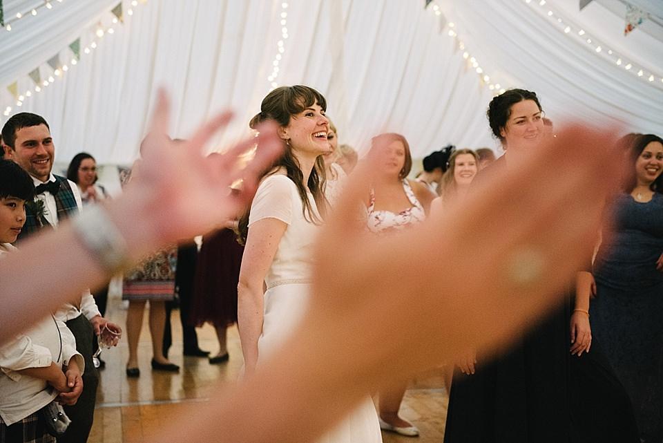 Lake District Wedding Photographer_0370