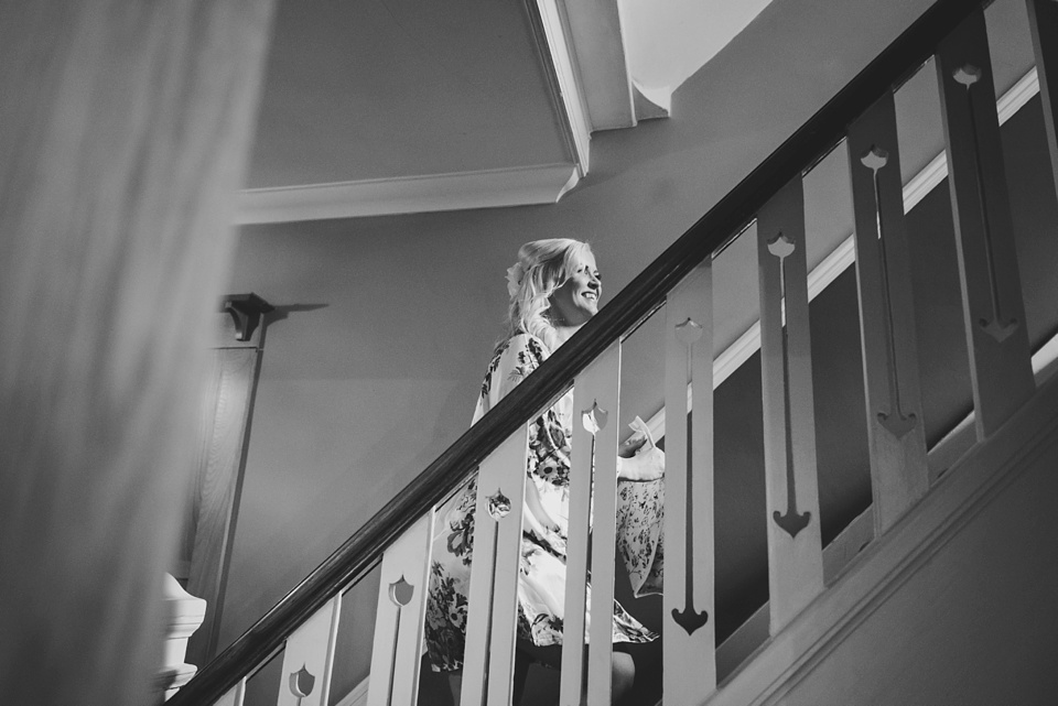 packington_moor_wedding_photography_0218