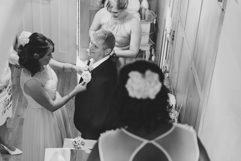 packington_moor_wedding_photography_0235