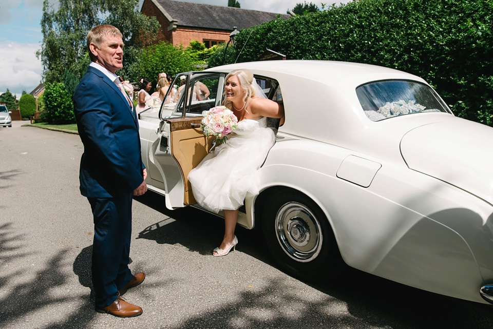 packington_moor_wedding_photography_0251