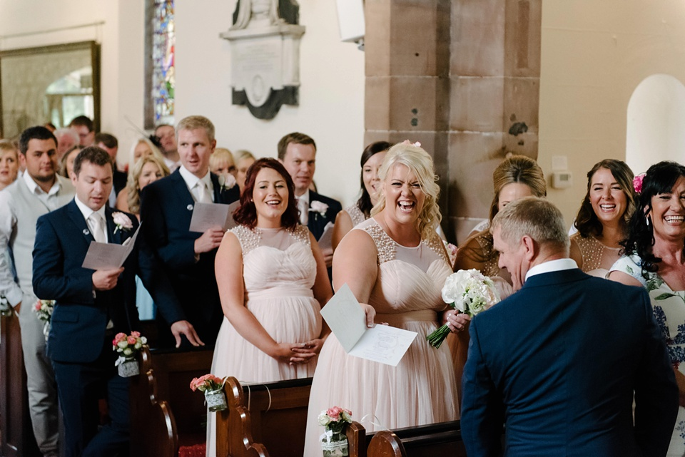 packington_moor_wedding_photography_0264