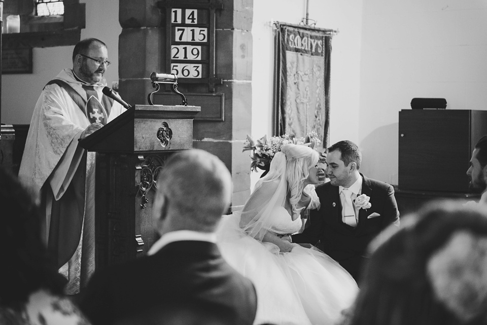packington_moor_wedding_photography_0266