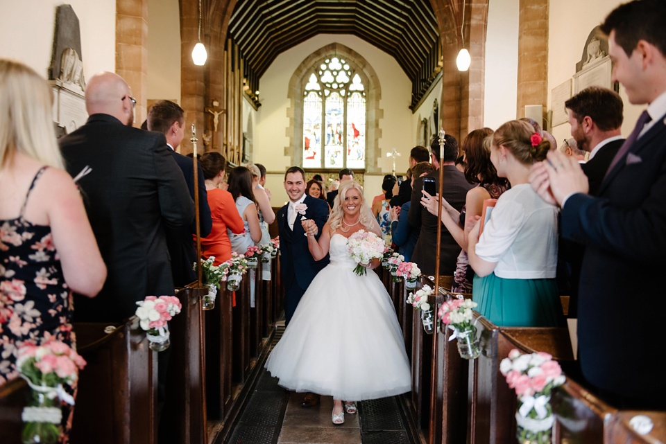packington_moor_wedding_photography_0268