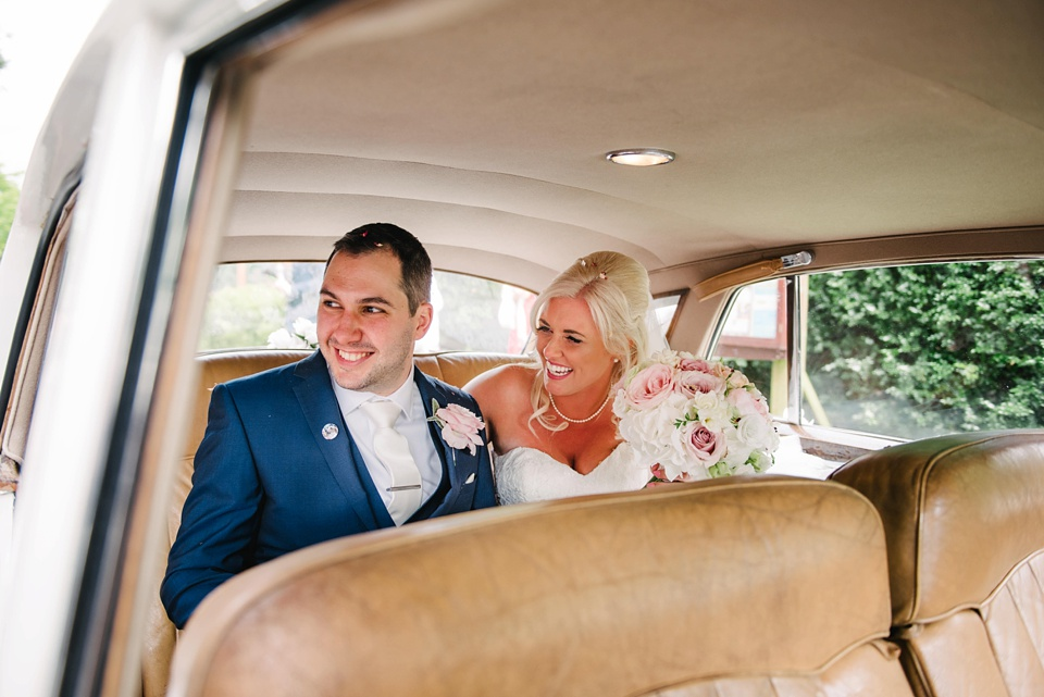 packington_moor_wedding_photography_0277