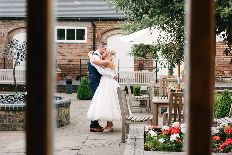 packington_moor_wedding_photography_0326