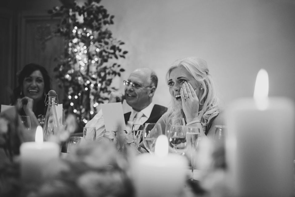 packington_moor_wedding_photography_0334