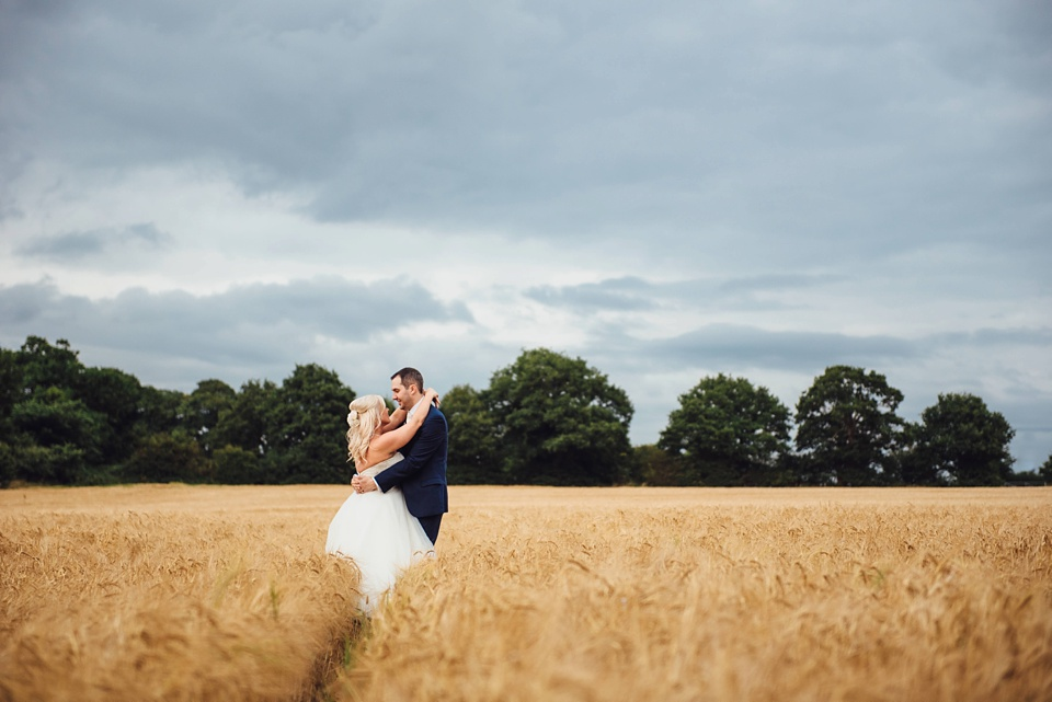 packington_moor_wedding_photography_0349