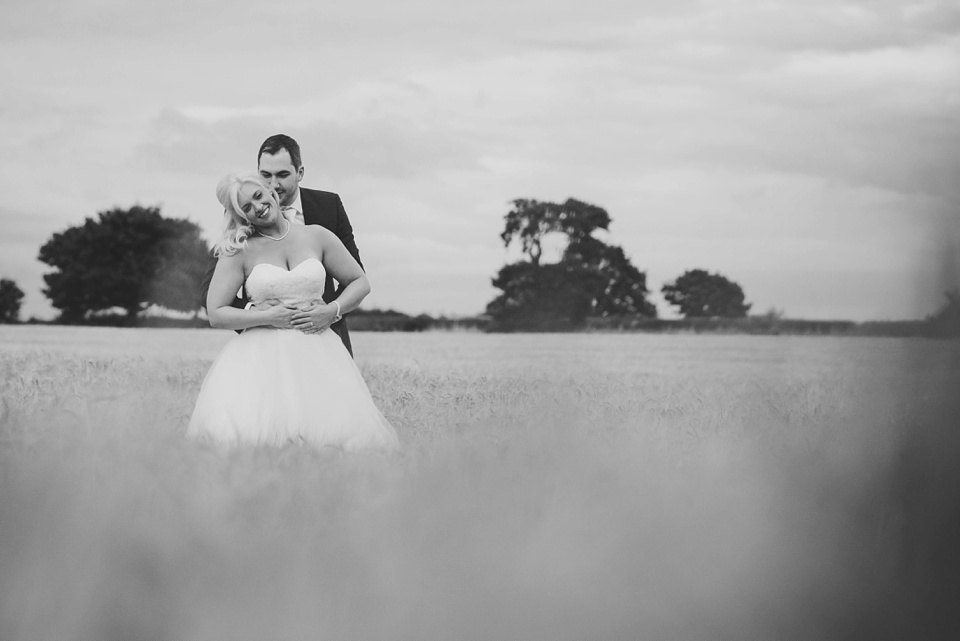 packington_moor_wedding_photography_0350