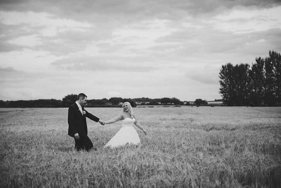 packington_moor_wedding_photography_0357
